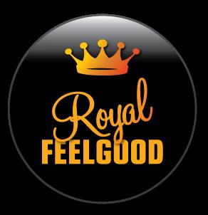 Royal-FeelGood-logo-yrityksemme