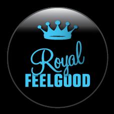 royal-feelgood